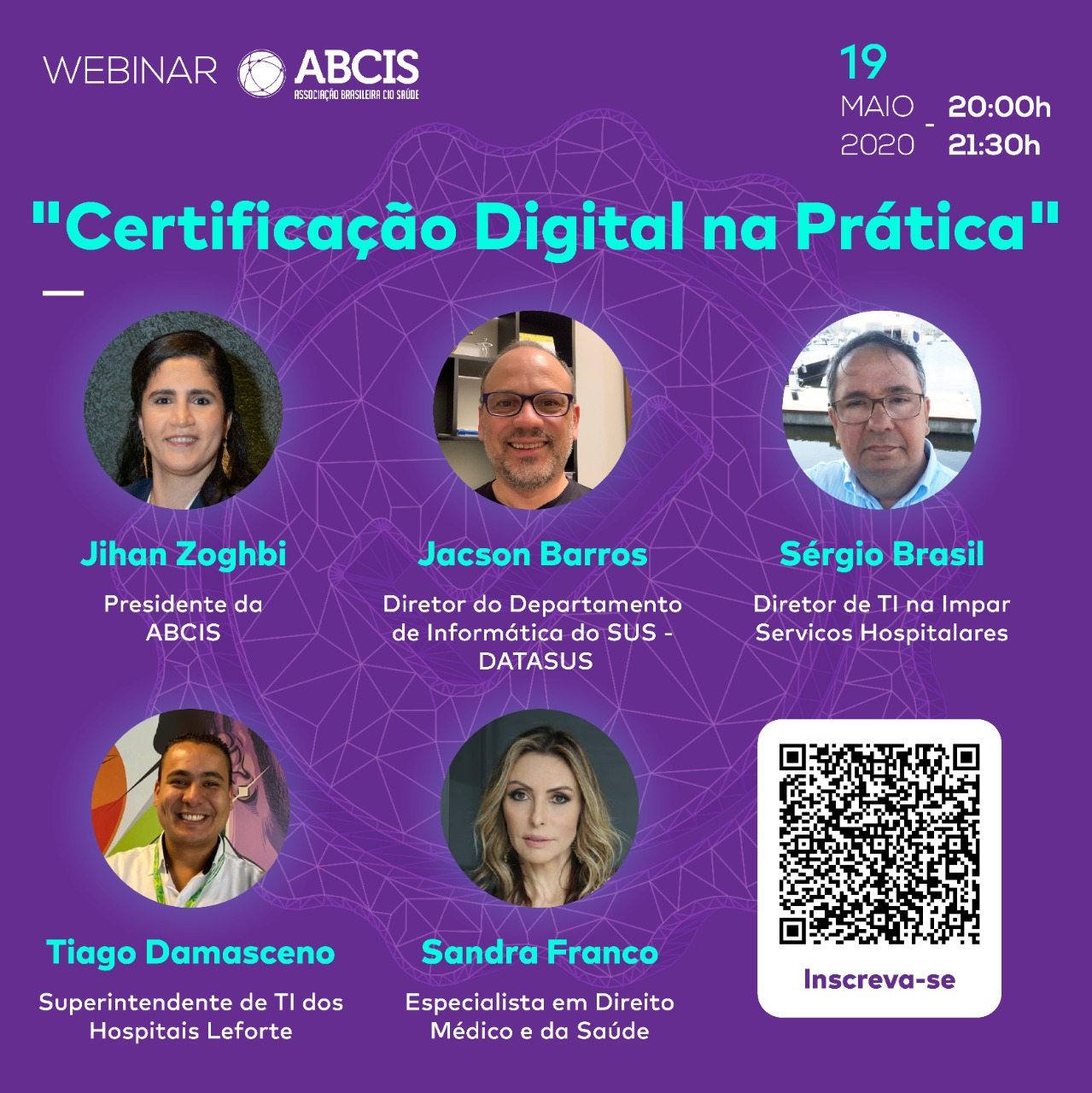 Certificação Digital na Prática